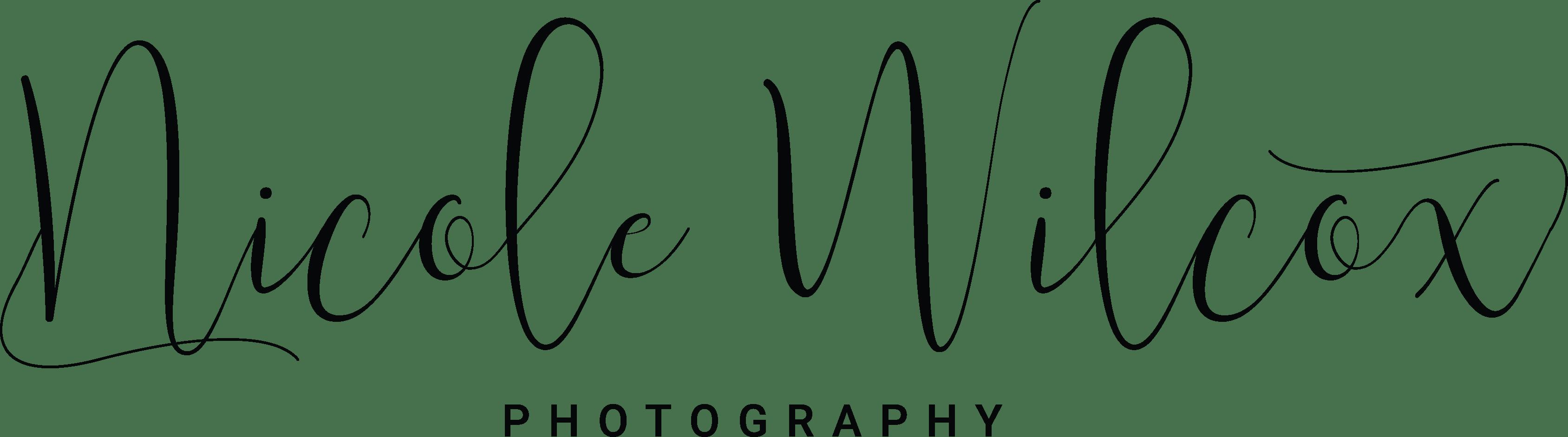 Nicole Wilcox Photography